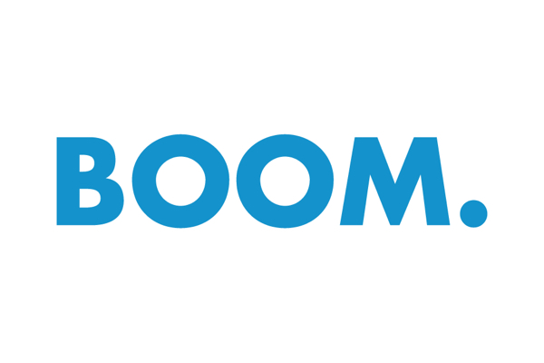 BOOM Marketing Agency Ltd