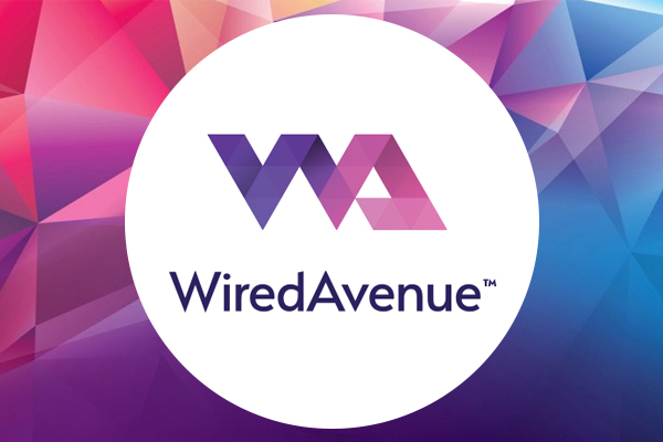 Wired Avenue