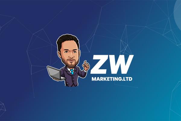 ZW Marketing Ltd
