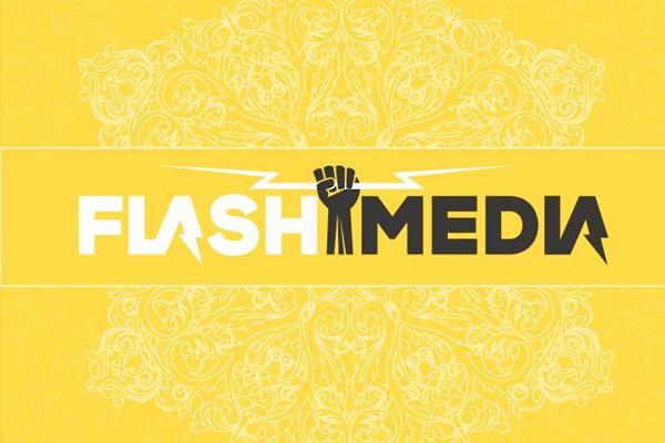 Flashmedia