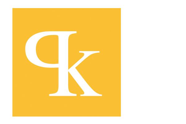 KP-Design