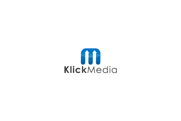 KlickMedia GmbH