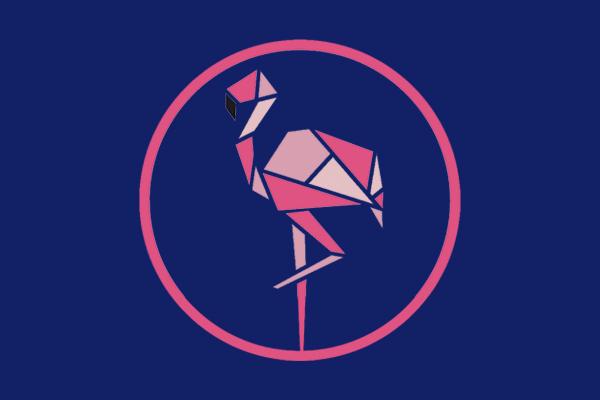 Flamingo Agency
