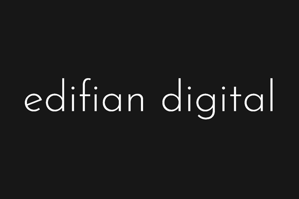 Edifian Digital Ltd.