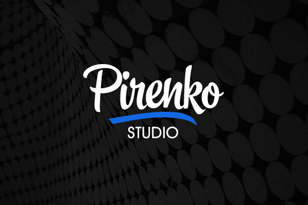 Pirenko