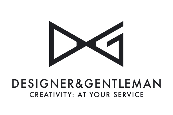 Designer and Gentleman