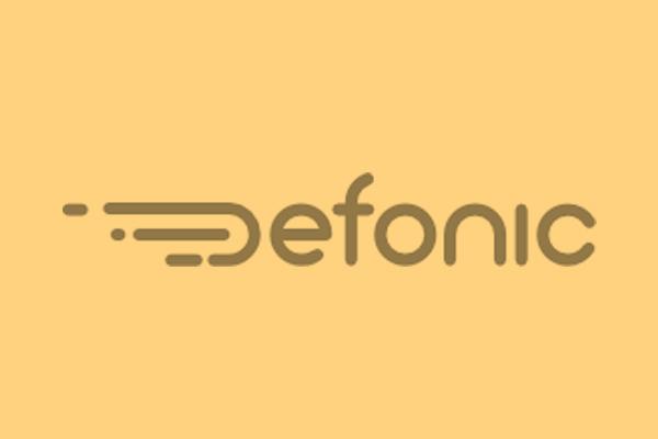 Defonic