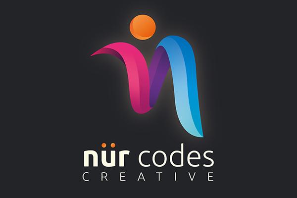 Nur Codes Creative