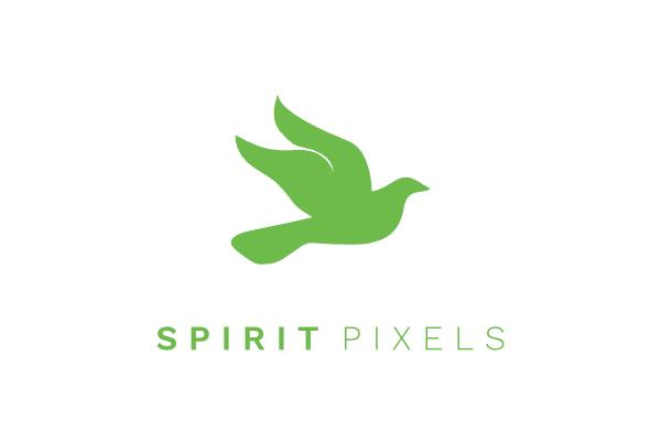 Spirit Pixels™