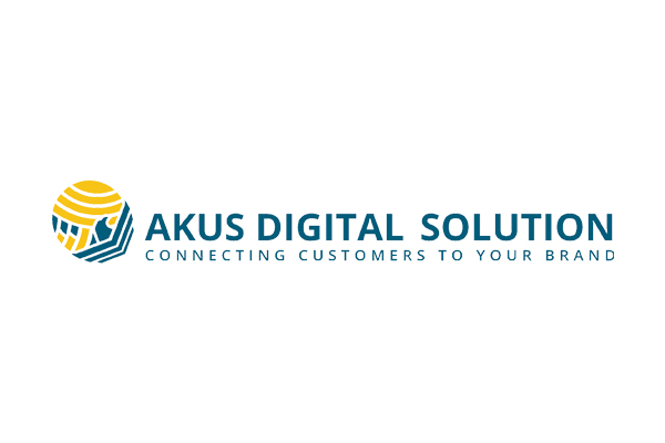Akus Digital Solution
