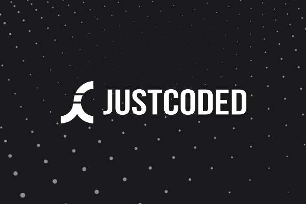 JustCoded