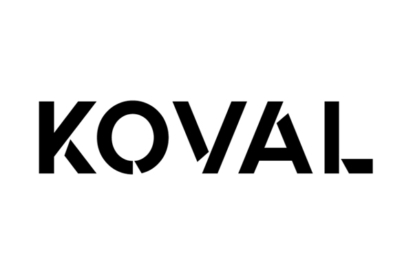 Koval Web