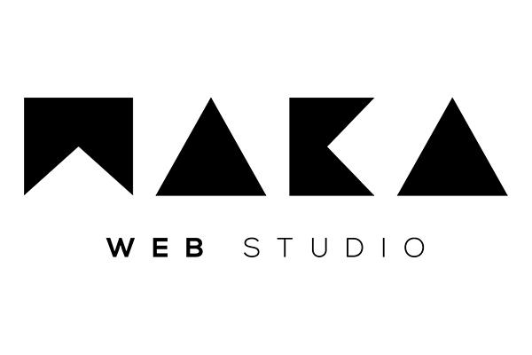 Waka WebStudio