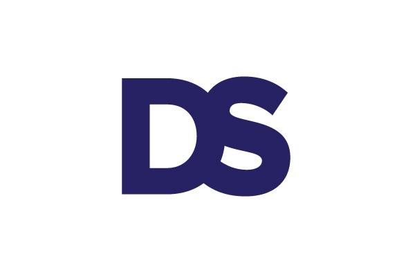 DinapixStudio
