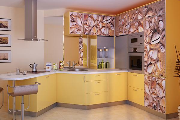 kitchenpt