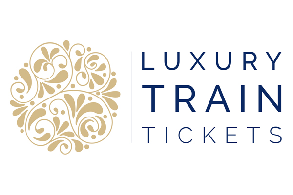 LuxuryTrainTickets