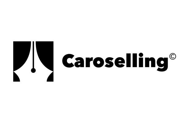 Caroselling