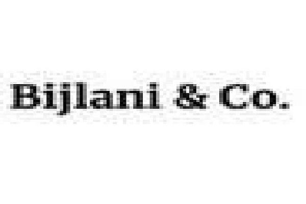 Advocate Nilesh Bijlani