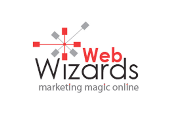 Web Wizards