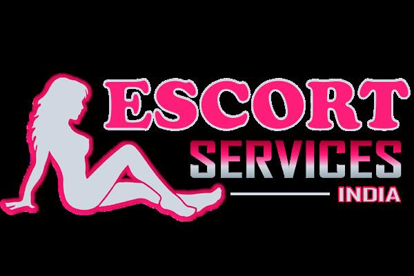 Escort Services India