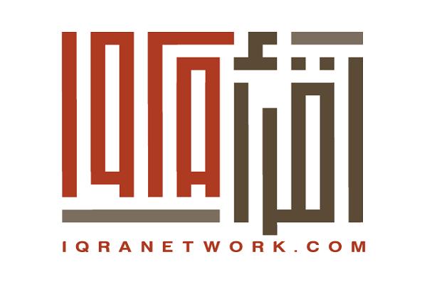 IQRA Network LLC