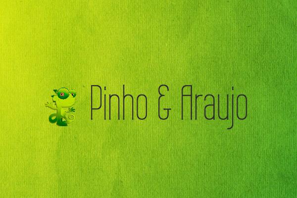Pinho & Araujo