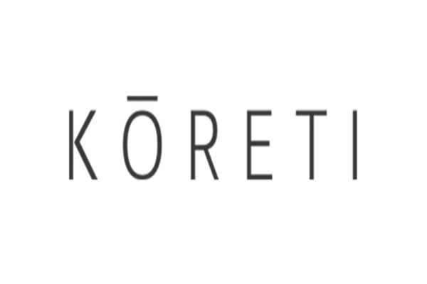 Koreti