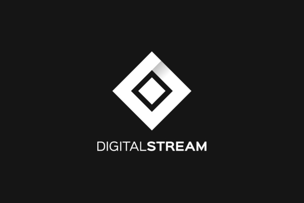 Digitalstream