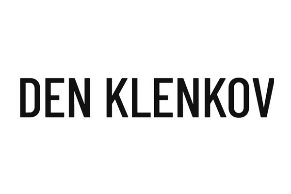 Den Klenkov