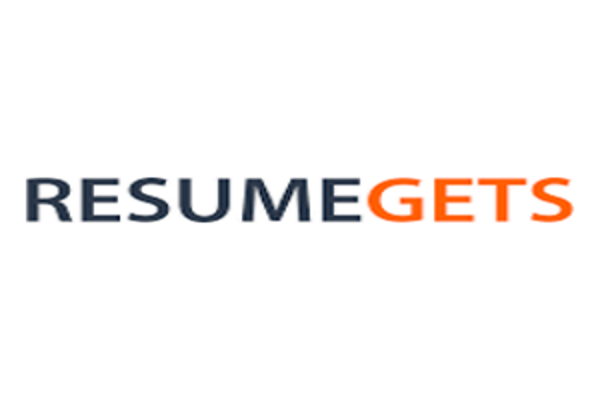 ResumeGets