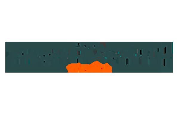 Targeted Web Traffic