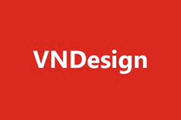 VNDesign Technology Ltd.