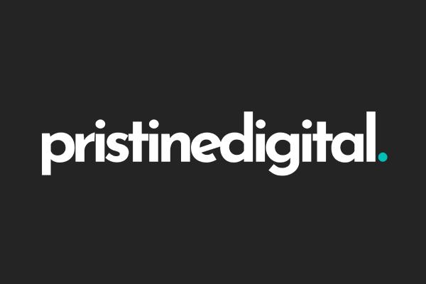 Pristine Digital