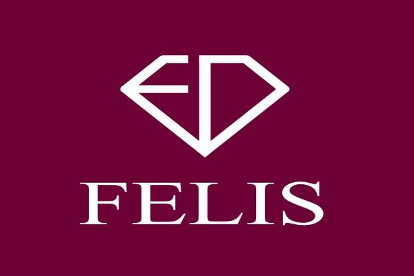 Felis Jewels