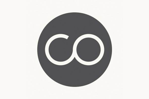 Cocoon Development