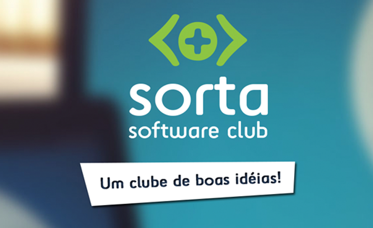 Sorta Software Club