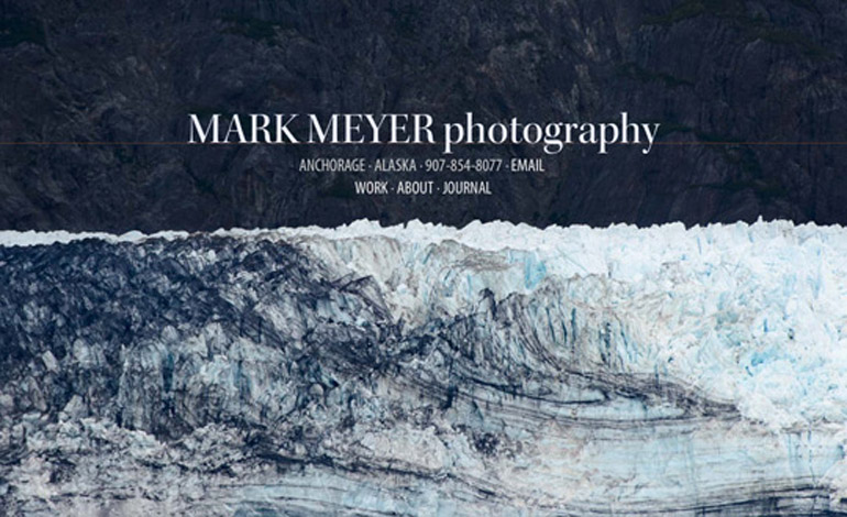 Mark Meyer Photography