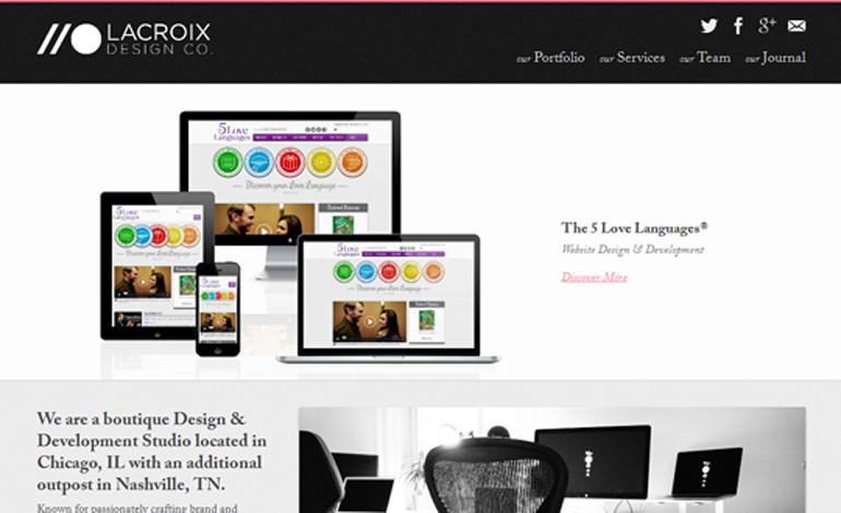 LaCroix Design Co.
