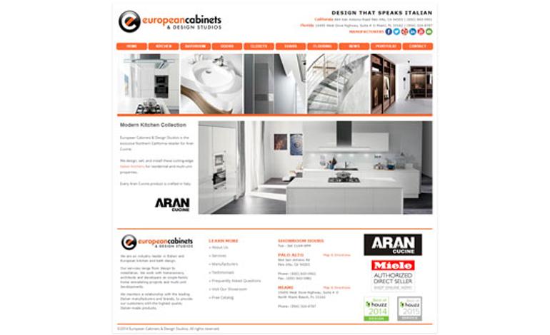 Kitchen Cabinets Bathroom Vanities and Home Design
