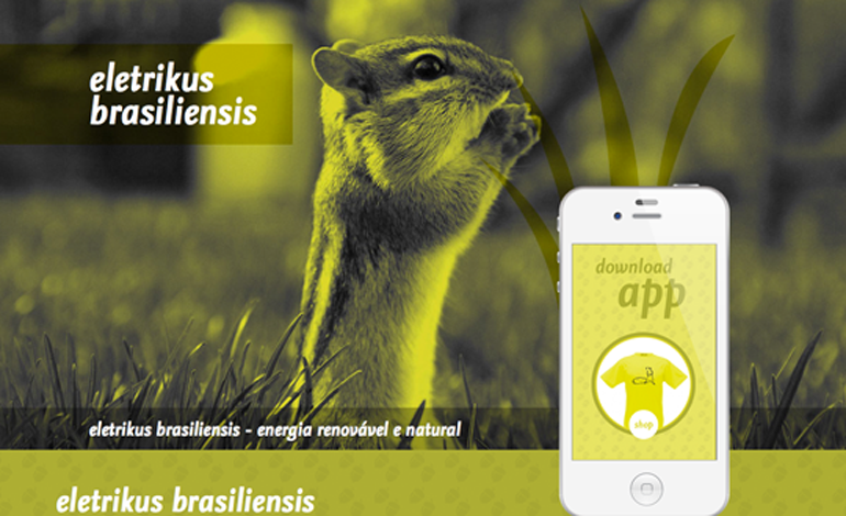 Eletrikus Brasiliensis