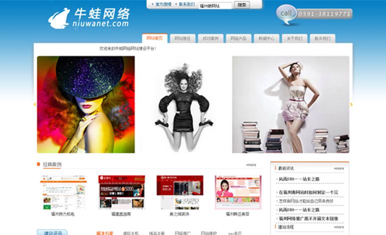 ???? ???? webdesign