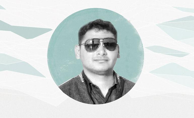 Roshan Chauhdary