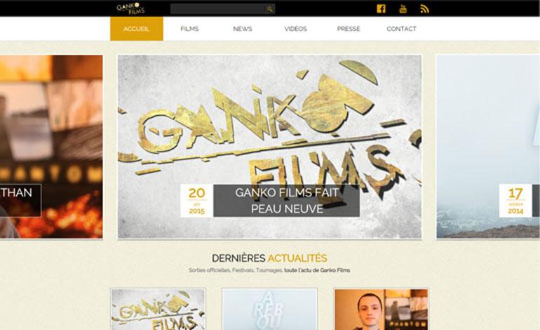 Ganko Films