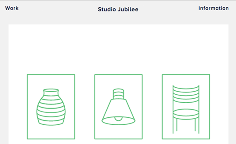 Studio Jubilee