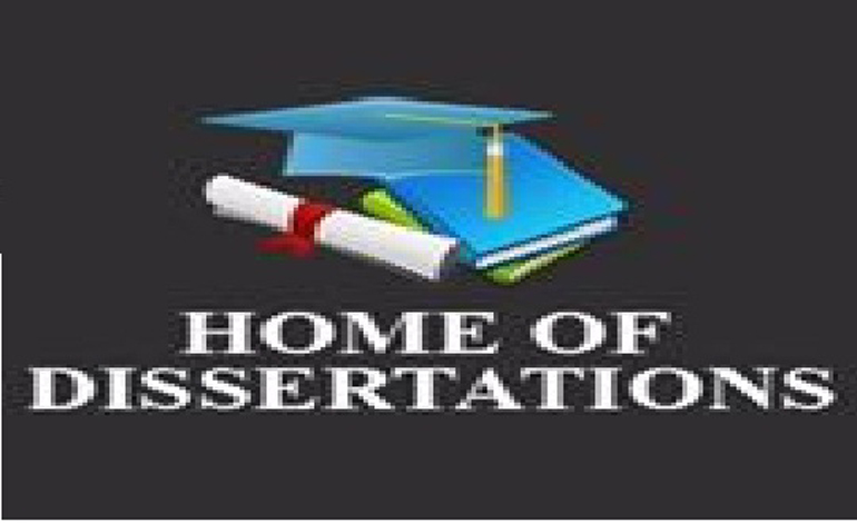 best dissertation writing service How to get the best dissertation writing services uk get help from our expertly  skilled writers quality-approved papers uk top-level experts 100.
