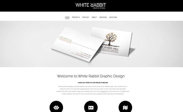 Graphic Designer Auckland NZ