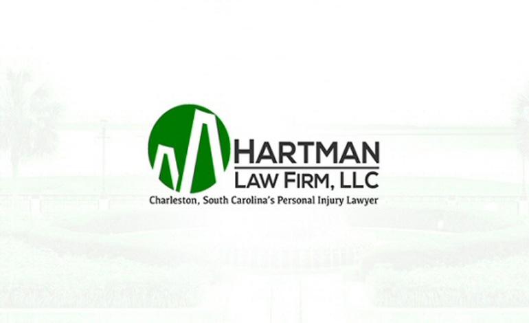 Hartman Law Firm LLC