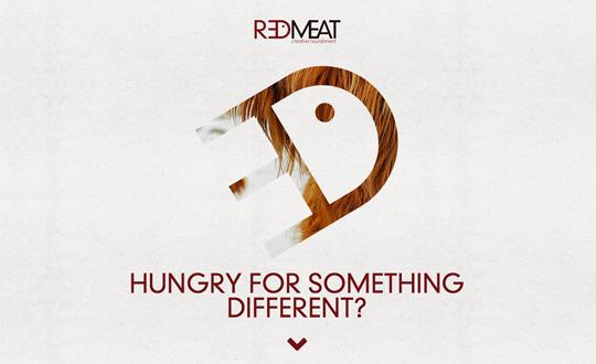 RedMeat Creative