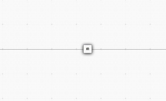 Integra web design