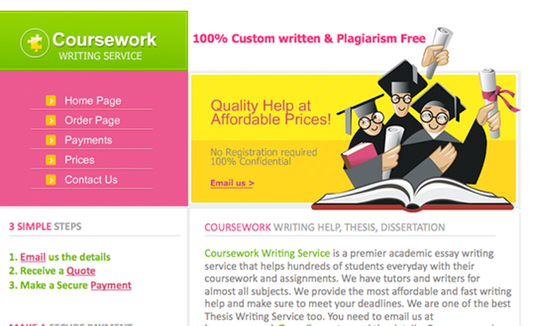 university essay writing services Buy essay from our writing service - we guarantee 100% confidentiality and privacy our essay writing service supplies you only with skillful university writers.